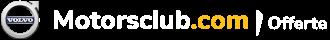 Offerte e Promozioni Volvo | Motorsclub